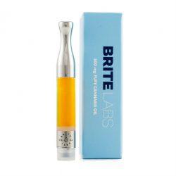 52916_brite-labs_hybrid-co2-cannabis-vaporizer-cartridge
